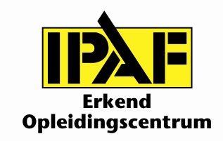 IPAF trainingscentrum